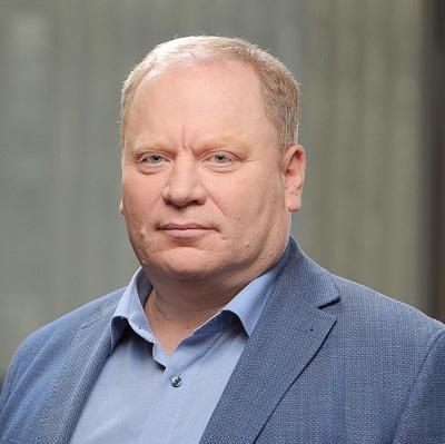 Тодоров Євген