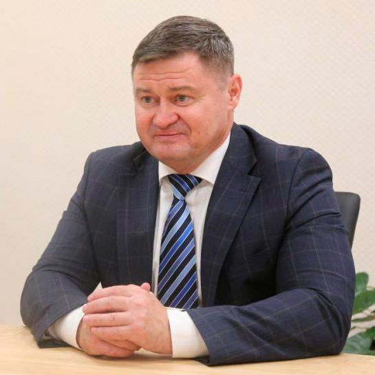 Liapka Ruslan